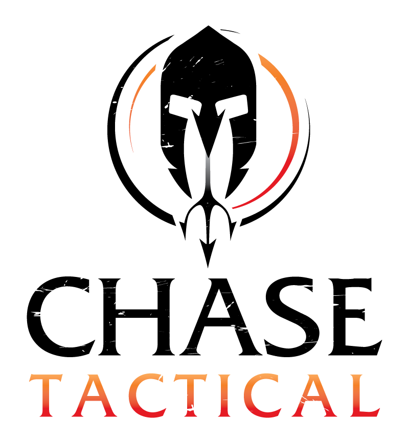 Military Grade Tactical Gear from Chase Tactical
