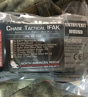 "<a href=""https://www.chasetactical.com/product-category/medical/"">Medical</a>"