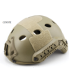 BUMP Helmet by Chase Tactical